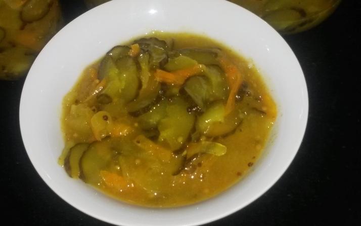 komkommer kerrie 1