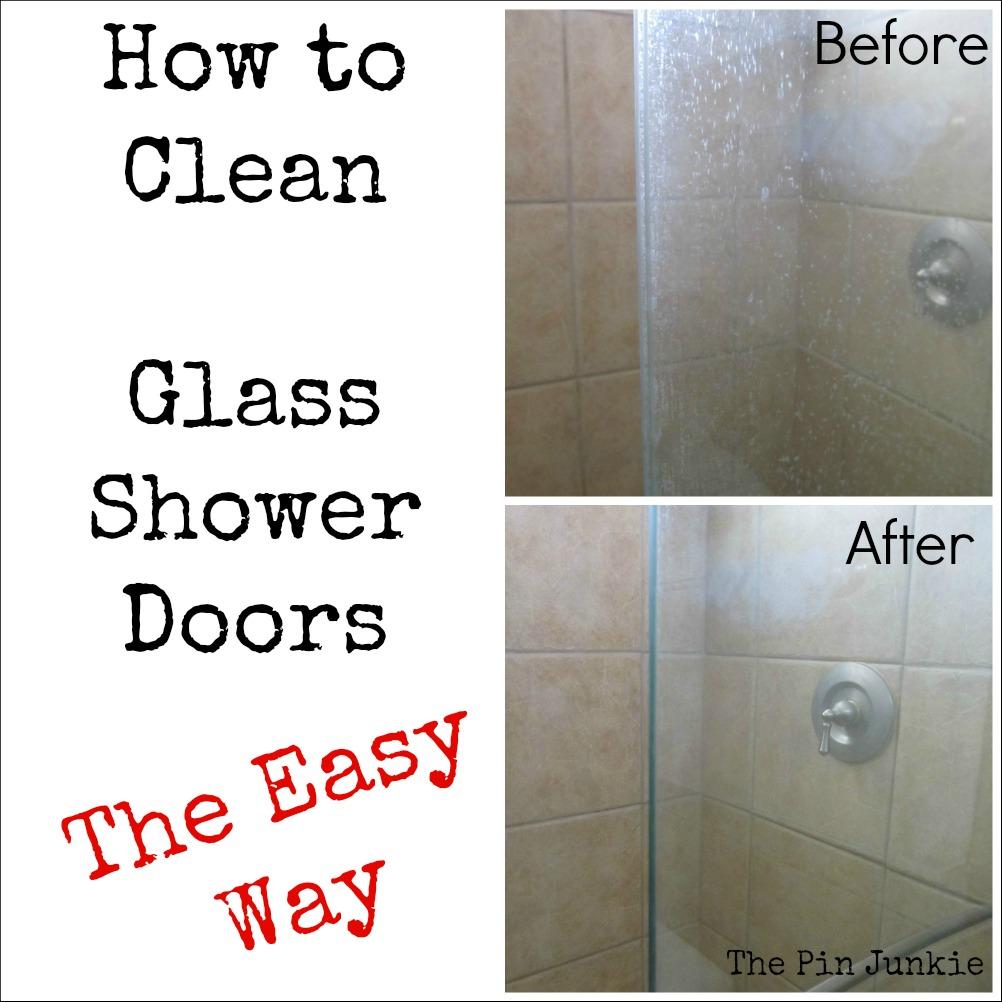 Heavy Duty Floor Cleaner Recipe: Skoonmaak Wenke (huis, Kombuis En Badkamers)