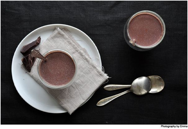 arl grey hot chocolate - ourkitchen.fisherpaykel.com