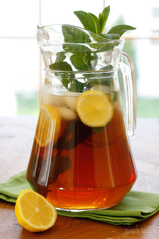 fresh-brewed-iced-tea
