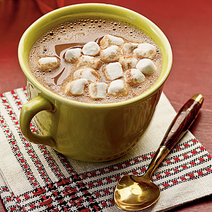 Gingerbread-hot-chocolate- jim franco