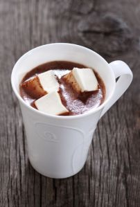 Spiced-hot-chocolate-mix-pixiwishesforeheadkisses.com