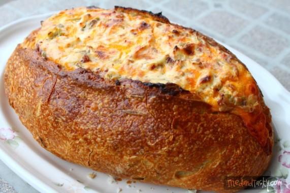 brood dip