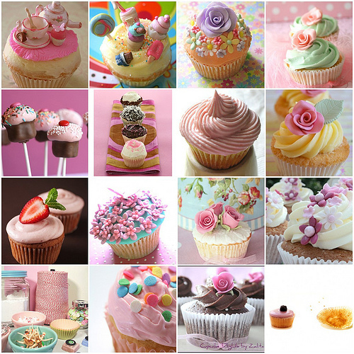 cupcakes00