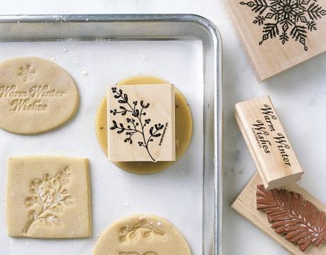koekies stamps