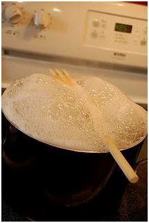 Kook wenk