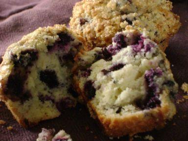 muffins0