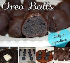 oreo balls 4