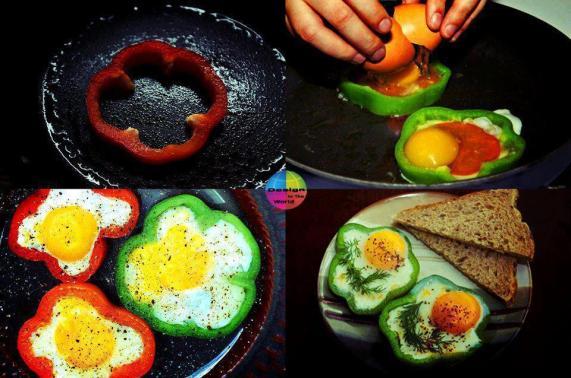 paprika-eggs