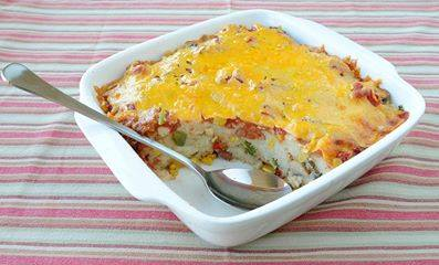Recipe adapted from shonaskitchen.co.za Image:www.angeladay.co.za