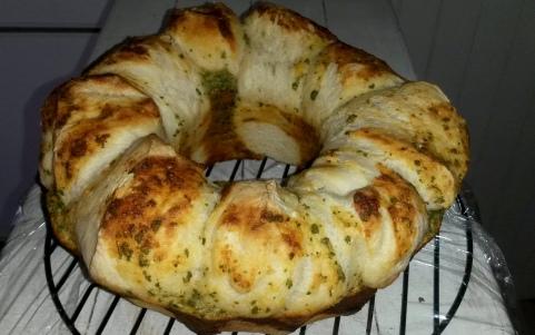 Potatoe bake broodjie rens 1