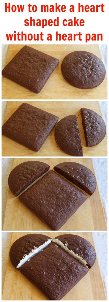Steps-how-to-make-a-heart-shaped-cake-without-a-cake-pan6