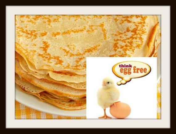 eggfree 1