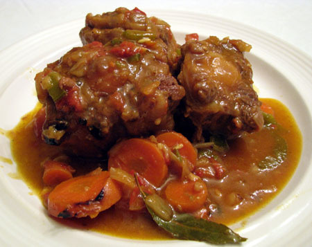 oxtail4