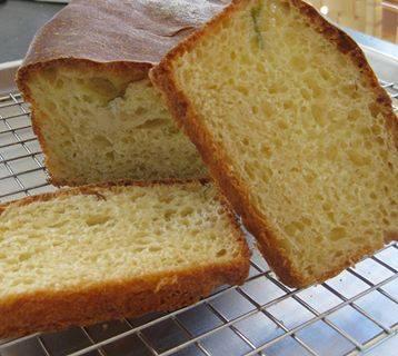 brood ouma