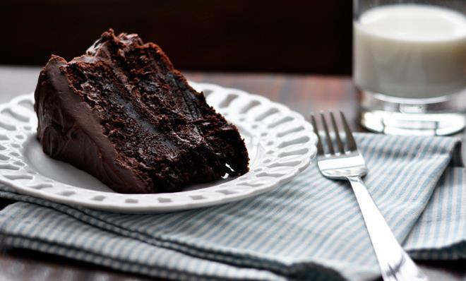 Cake Kreatiewe Kos Idees