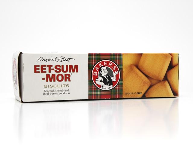 Eat sum more-Photo eat sum more