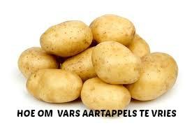 aartappels000