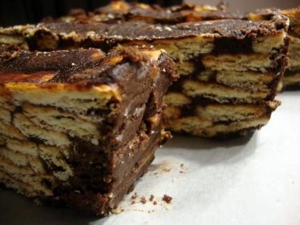 batik koek