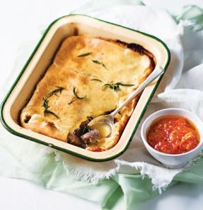 Foto: http://www.tastemag.co.za/
