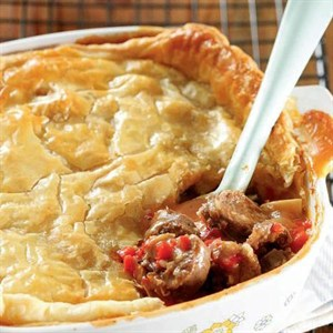http://you.co.za/food/mushroom-and-boerewors-pie/