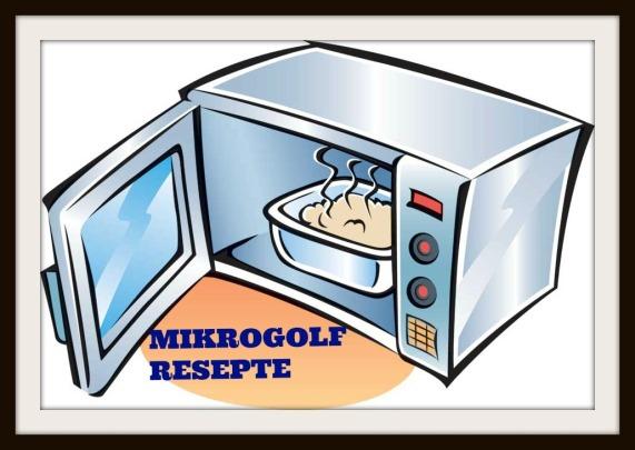 mikrogolf 400
