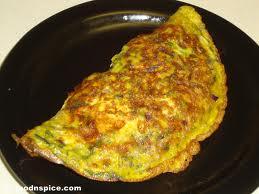 omlet 3
