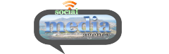 Helping you grow your business with... Social Media, E-Newsletters, Blogs, Websites and much more... Web: www.socialmediaagency.co.za