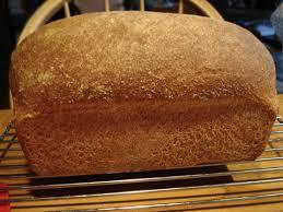 brood bruin