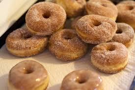 doughnuts 5