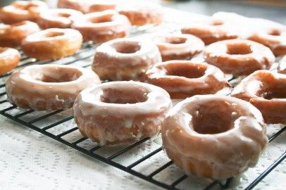 doughnuts444