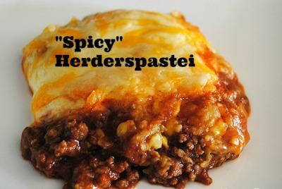 herderspastie spicy 26