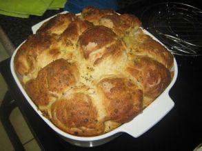 potatobake broodjie