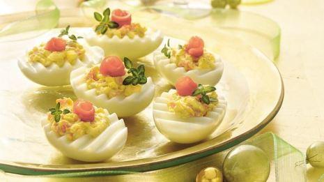 gevulde eiers 3