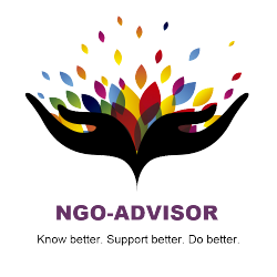 NGO's in South Africa need exposure to donors to access funding. Please share this post with an NGO.